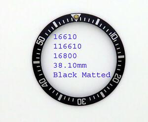 【送料無料】腕時計 ベゼルマット