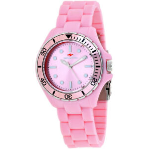 【送料無料】腕時計 スプリングウォッチseapro womens sp3213 spring watch