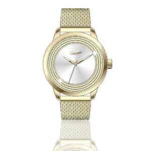 【送料無料】腕時計 mstroili orologio srx3115l07m 1663569