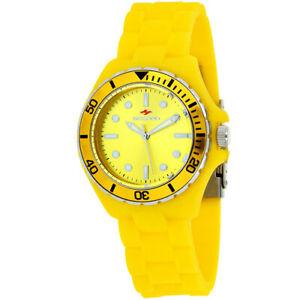 【送料無料】腕時計 スプリングウォッチseapro womens sp3210 spring watch