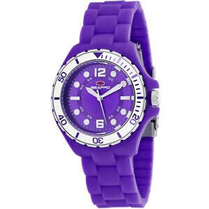 【送料無料】腕時計 スプリングウォッチseapro womens sp3216 spring watch