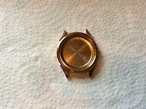 【送料無料】腕時計 ケースキャリバーカリbenrus wristwatch case only for caliber dr 2l2 eta 2370 or related calibers