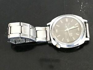 【送料無料】腕時計 ルツェルンルマンヴィンテージウオッチメーカーlucerne mans vintage wristwatch
