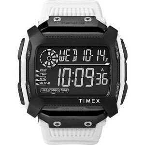 【送料無料】腕時計 コマンドtimex command tw5m18400