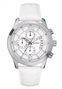 【送料無料】腕時計 orologio uomo guess w12101l1