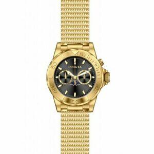 【送料無料】腕時計 プロダイバーステンレススチールウォッチinvicta pro diver 80327 stainless steel watch