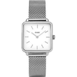 【送料無料】腕時計 ラメッシュorologio cluse la garconne donna mesh 60001
