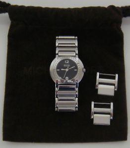 【送料無料】腕時計 ミハエルmichael kors mk3014 womens wristwatch