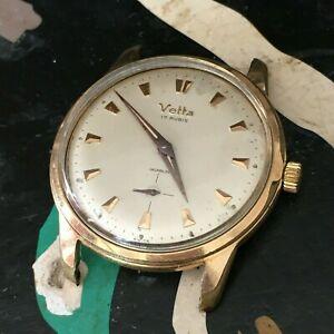 【送料無料】腕時計 vetta eta 1120