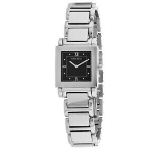 【送料無料】腕時計 クラシックウォッチnina ricci womens 22433 classic watch