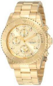 【送料無料】腕時計 #コレクション#ステンレススチールウォッチinvicta men039;s 1774 034;prodiver collection034; stainless steel watch