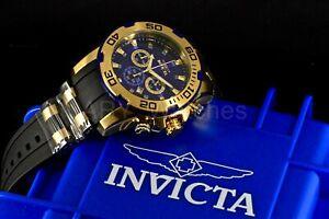 【送料無料】腕時計 メンズプロダイバークロノステンレススチールブラックシリコンウォッチ