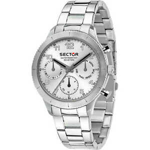 【送料無料】腕時計 セクター99 orologio sector 270 r3253578013