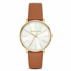 【送料無料】腕時計 ミハエルウォッチmichael kors pyper mk2740 watch