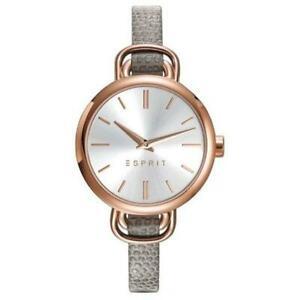 【送料無料】腕時計 ウィットドナヌオーヴォesprit es109542003 orologio da polso donna nuovo e originale it