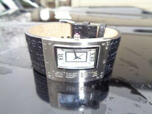 【送料無料】腕時計 アナログウォッチlamb lba0201040 mother of pearl analog watch lk