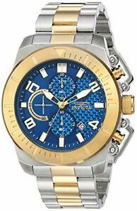 【送料無料】腕時計 メンズダイバークオーツステンレススチールカジュアルinvicta 23407 mens pro diver quartz stainless steel casual watch