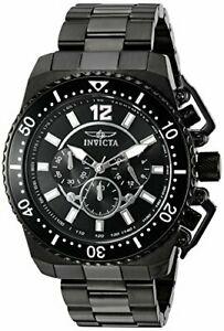 【送料無料】腕時計 メンズプロダイバークオーツステンレススチールカジュアルウォッチinvicta mens pro diver quartz stainless steel casual watch 21959