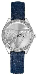 【送料無料】腕時計 レディースオリジナルウォッチguess w0456l1 damenuhr neu und original ch