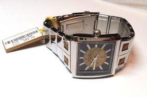【送料無料】腕時計 ドナマティーニクラッセorologio donna alviero martini 1a classe pcd913