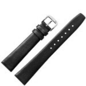 【送料無料】腕時計 ブレスレットノワール