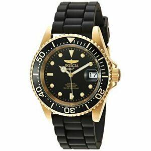 【送料無料】腕時計 プロダイバーウォッチシリコーンinvicta pro diver 23681 silicone watch