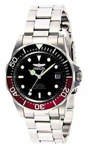 【送料無料】腕時計 プロダイバーコレクションinvicta mens 9403 pro diver collection automatic watch