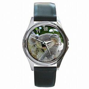 【送料無料】腕時計 コアラオーストラリア