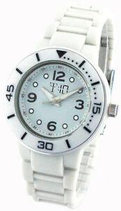 【送料無料】腕時計 サッポビアンコorologio t10 sapodilla bianco t10e007bi