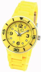 【送料無料】腕時計 サッポorologio t10 sapodilla giallo t10e007g