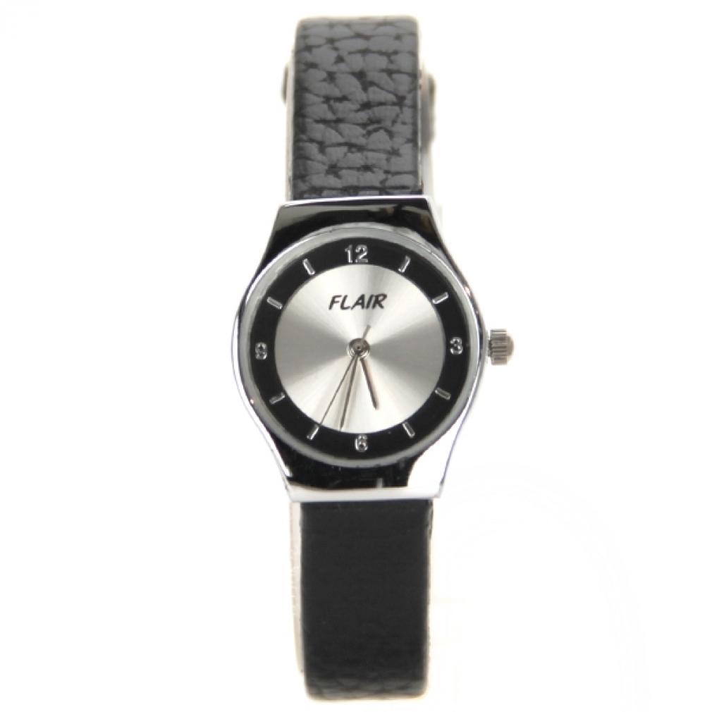 【送料無料】腕時計 プチブレスレットpetite montre femme bracelet cuir qualit mymontre