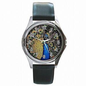 【送料無料】腕時計 アクセサリ