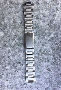 【送料無料】腕時計 ヴィンテージラインbracciale acciaio precimax vintage 20 mm 10 mm modern line