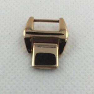 【送料無料】腕時計 ミハエルローズゴールドウォッチピンリンクアンプmichael kors runway rosegold replacement watch link amp; pin mk3159
