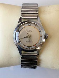 【送料無料】腕時計 ケンブリッジドイツ