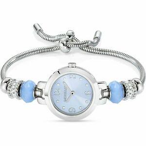 【送料無料】腕時計 ドロップorologio morellato collezione drops donna r0153122548