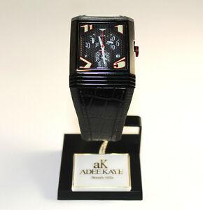 【送料無料】腕時計 ケイak adee kaye ak8002 mipb