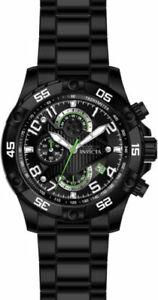 【送料無料】腕時計 メンズラリークォーツクロノグラフスチールウォッチ