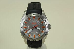 【送料無料】腕時計 ヒューゴボスオレンジhugo boss orange hb 2091 c0555
