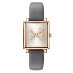 【送料無料】腕時計 テッドベーカーイザベラウォッチted baker ladies isabella watch te50516002