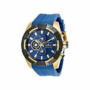 【送料無料】腕時計 プロダイバークロノグラフウォッチシリコーンinvicta pro diver 25996 silicone chronograph watch