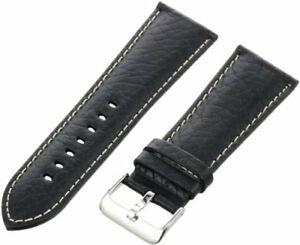 【送料無料】腕時計 ハドレーローマウォッチストラップ