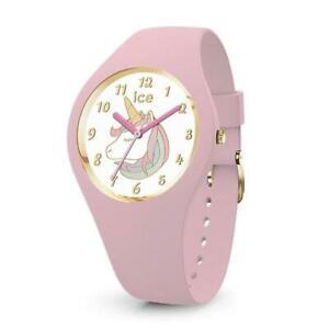 【送料無料】腕時計 ミハエルダicewatch ic016722 orologio da polso bambina nuovo e originale it