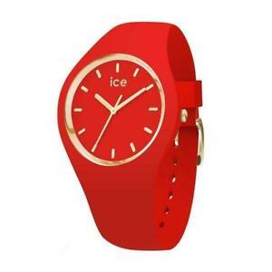【送料無料】腕時計 ミハエルダドナヌオーヴォicewatch ic016264 orologio da polso donna nuovo e originale it