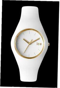【送料無料】腕時計 ダドナヌオーヴォicewatch iceglweus13 orologio da polso donna nuovo e originale it