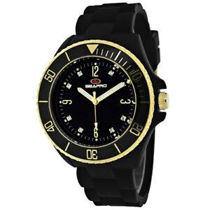【送料無料】腕時計 バブルウォッチseapro womens sp7410 sea bubble watch