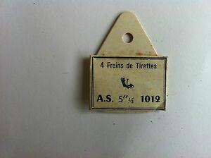 【送料無料】腕時計 デラバルタイヤビンテージ4 freins de tirettes laval pice montre horlogerie vintage pour as 5 14 1012