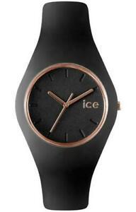 【送料無料】腕時計 ダicewatch iceglbrgus14 orologio da polso uomo nuovo e originale it