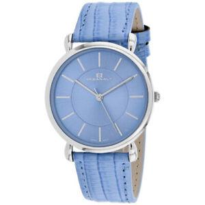 【送料無料】腕時計 アルマウォッチoceanaut womens oc2212 alma watch