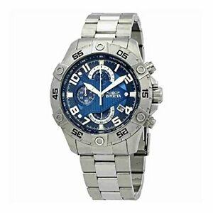 【送料無料】腕時計 ラリーステンレススチールクロノグラフウォッチinvicta s1 rally 26094 stainless steel chronograph watch
